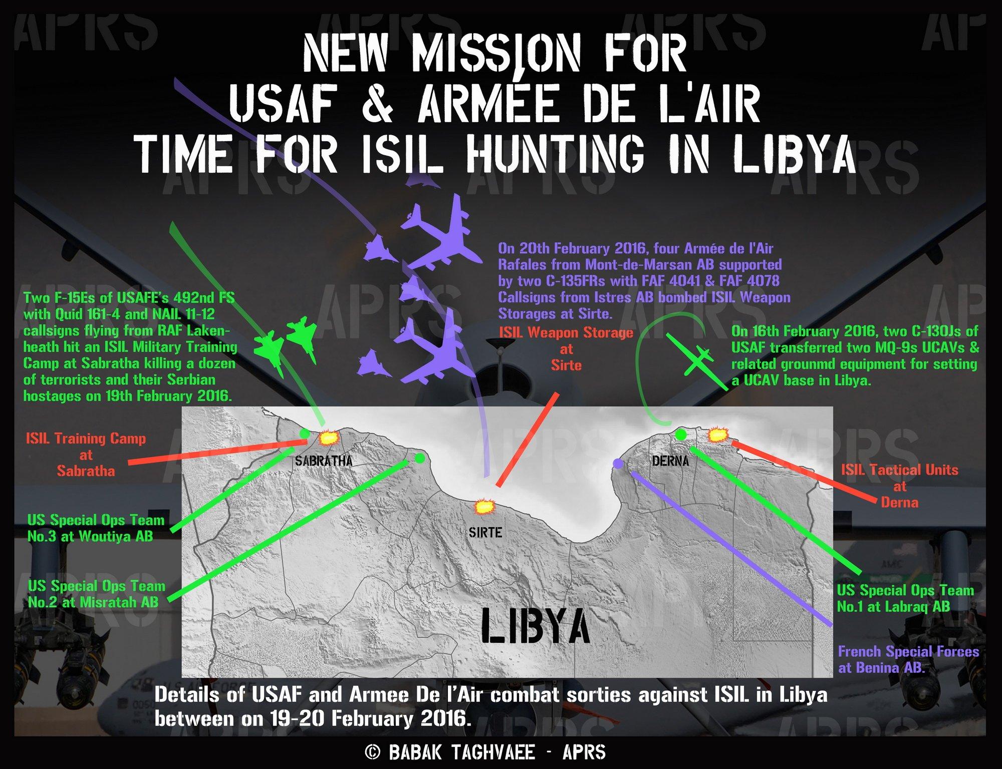 Libyan Crisis - Page 3 CbrONbUUAAA3Yo9