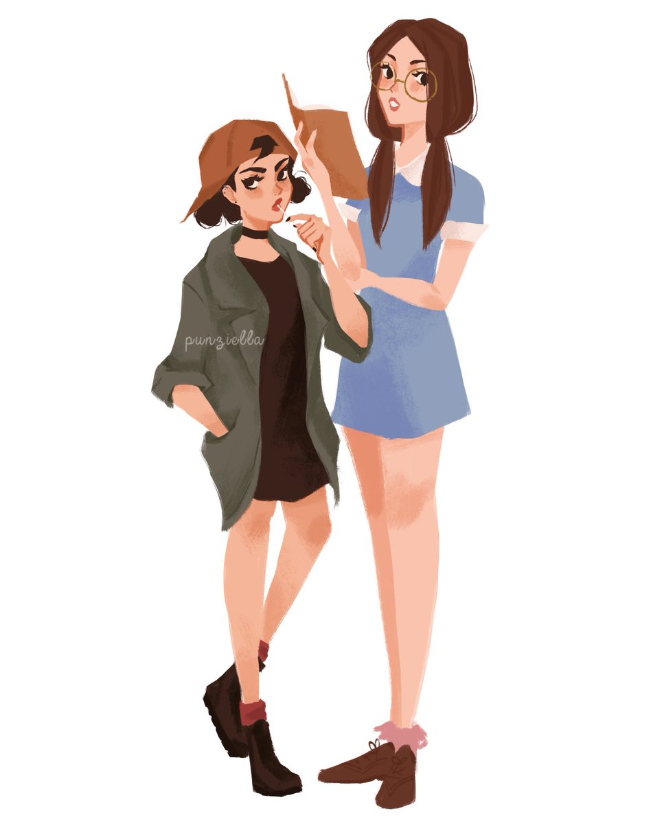 recreo girls Recess is an american animated series created by paul germain and joe ansolabehere (credited as paul and joe)  a clique of snobby popular girls she has a talent .