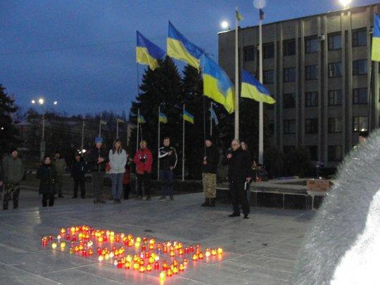 """Для обмена """"всех на всех"""" требуется широкая амнистия, - Грызлов - Цензор.НЕТ 9536"""