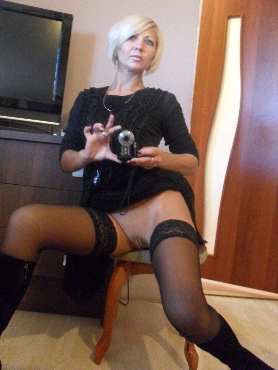 shemale escort stockholm homosexuell dansk striptease
