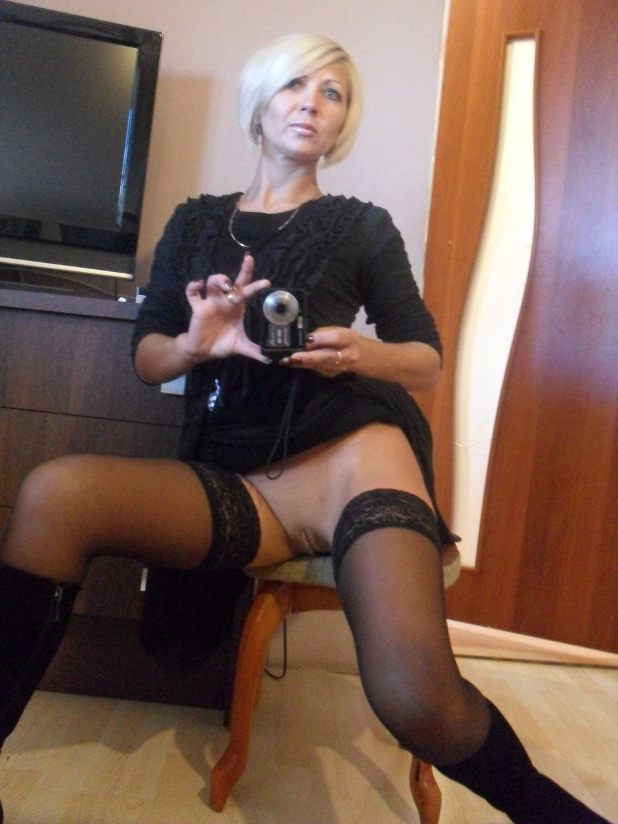 lesbienne russe escort gentilly