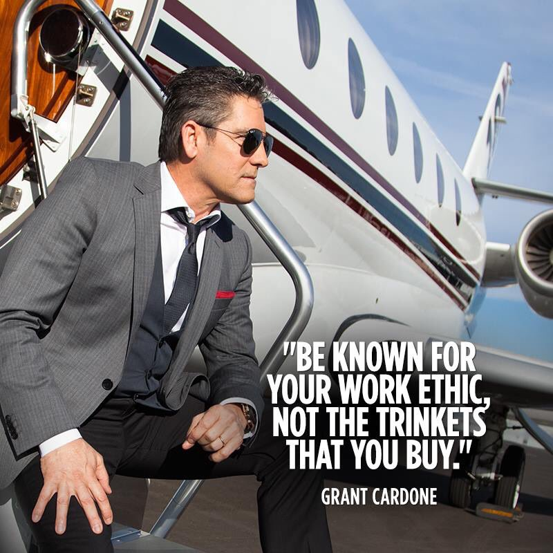Grant Cardone on Twitter: \