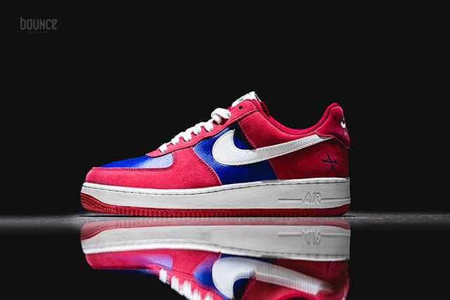 On 'barber 1 Force Air Links Le Nike Twitter Is Shop' Now 07 Sole 5wzaUq6