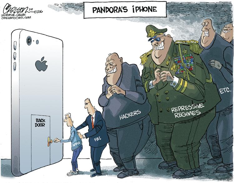 Too perfect.. Courtesy of cartoonist Stuart Carlson @ https://t.co/bLK7f4tj2K https://t.co/Ypqfdunm2h