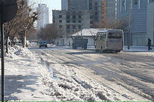 الحياة في كوريا الشماليه ..........متجدد  CbsmaVUWAAE4arC