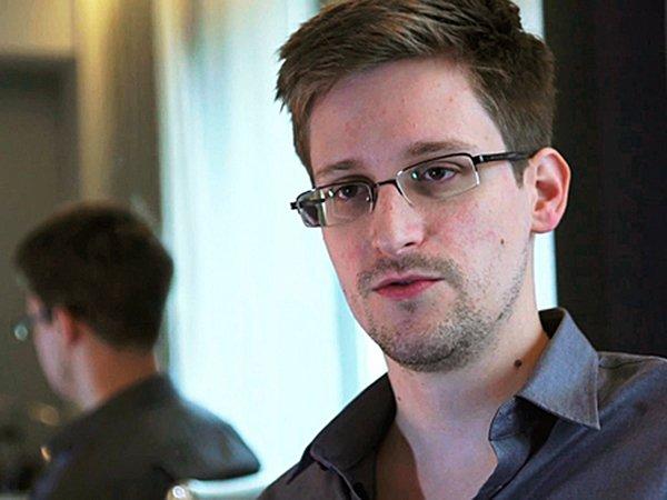 Эдвард Сноуден рассказал, на каких условиях сможет вернуться в США