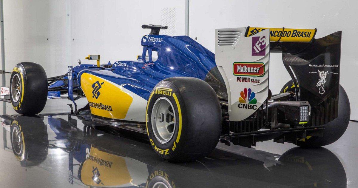 Що можна побачити у новому сезоні Формули-1 - фото 8
