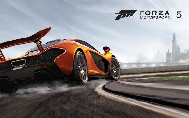 Forza motorsport 5 pc serial key worxlastflight's diary.