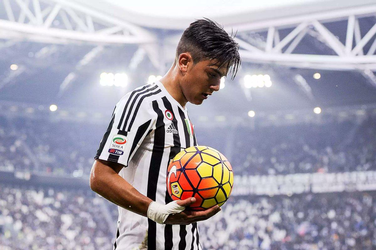 Juventus-Bayern Monaco in diretta in tutte le televisioni del mondo