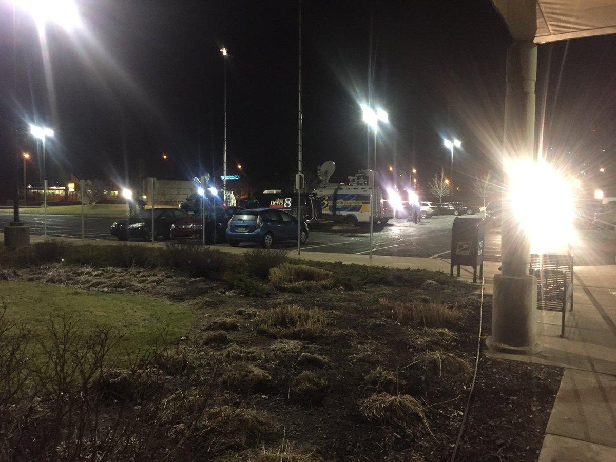 Kalamazoo Shootings: 6 Dead, 2 Wounded After 'Random' Shootings in Michigan