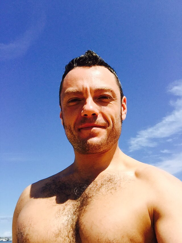 Tizianoferro besides ments further Plopsaland furthermore 2 additionally File Nieuwpoort Havenlicht West R01. on 422
