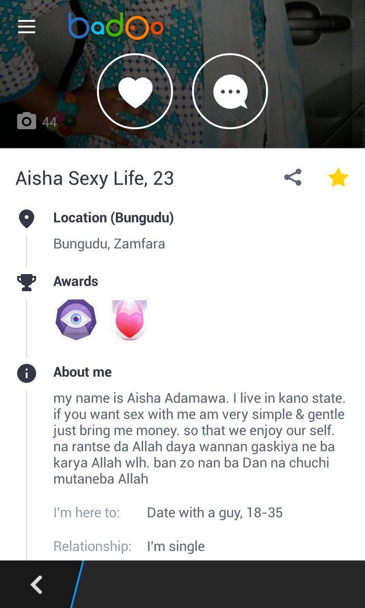 Dating Αττάλεια