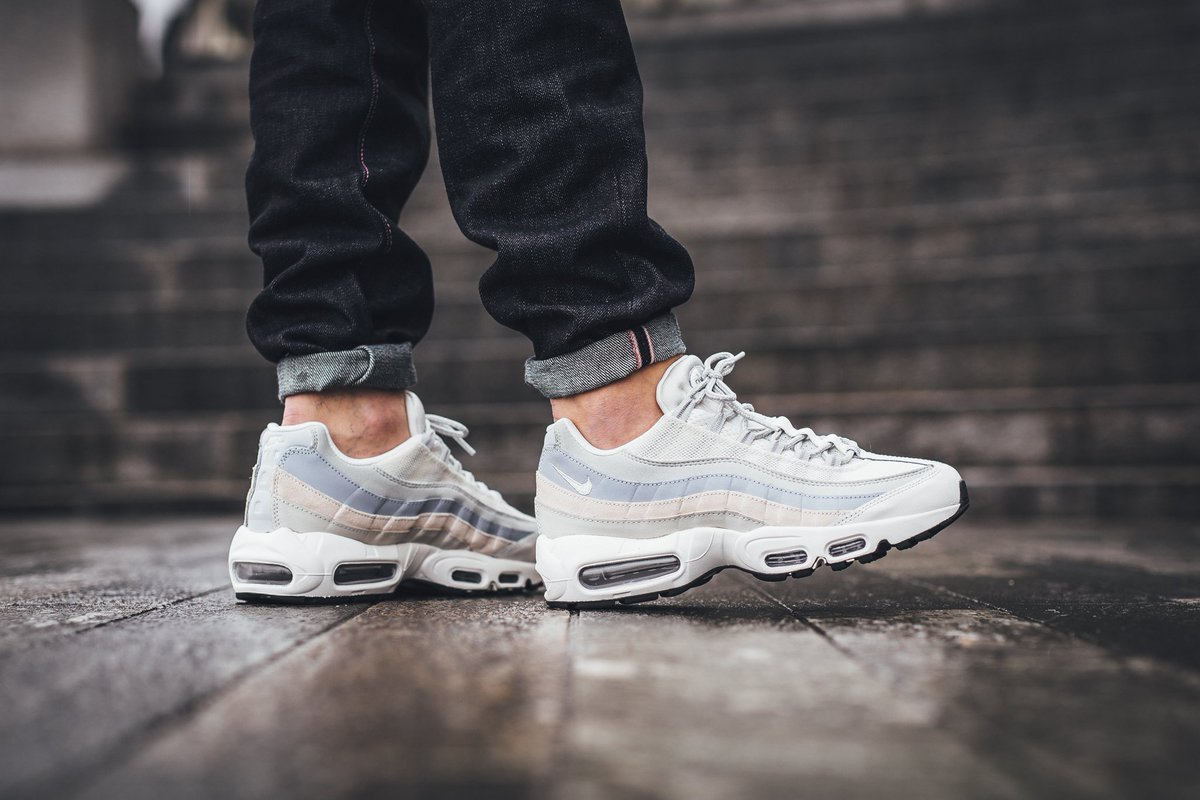 air max 95 essential phantom