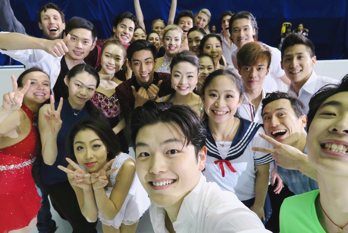 #4CCTaipeiCity https://t.co/Iw8z02iTW7