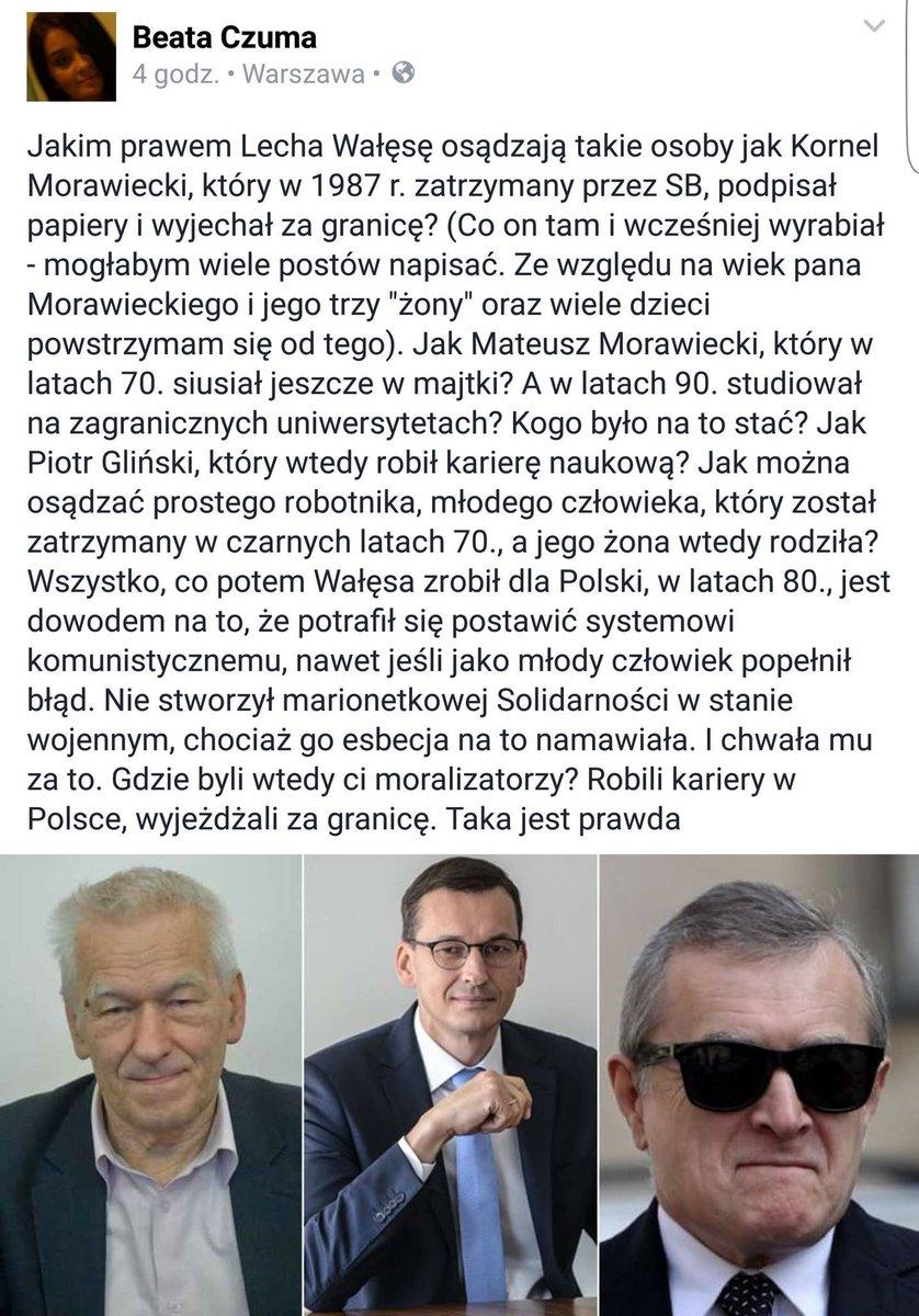 Jarosław o bohaterstwie brata