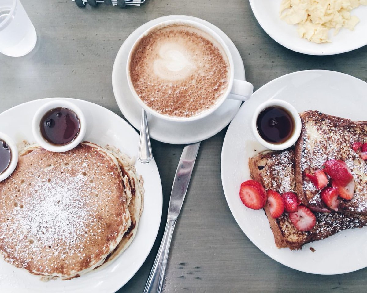 American Nomad On Twitter Sunday Morning Aesthetic Photos By Tco QuYlCdJLAy EHJ8861T3t