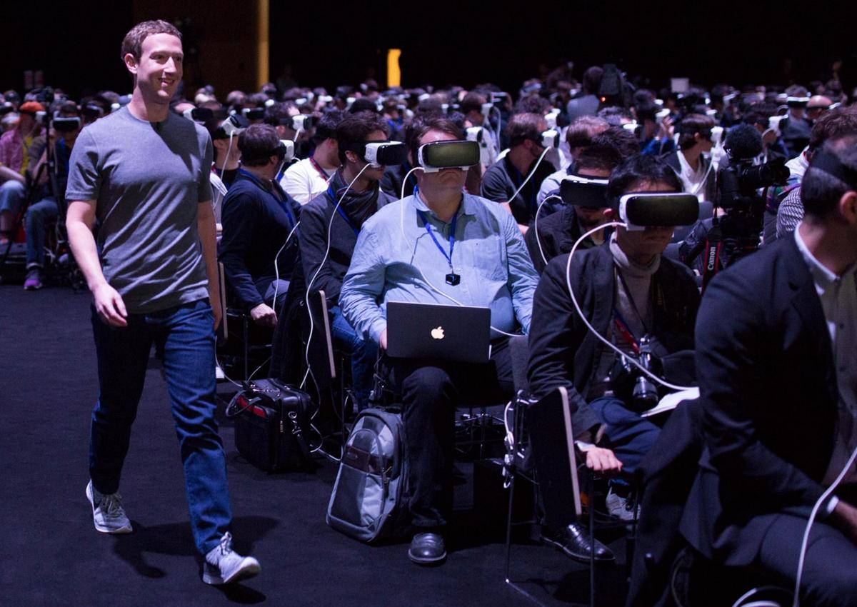 The Future. https://t.co/aFlcBjsAPW