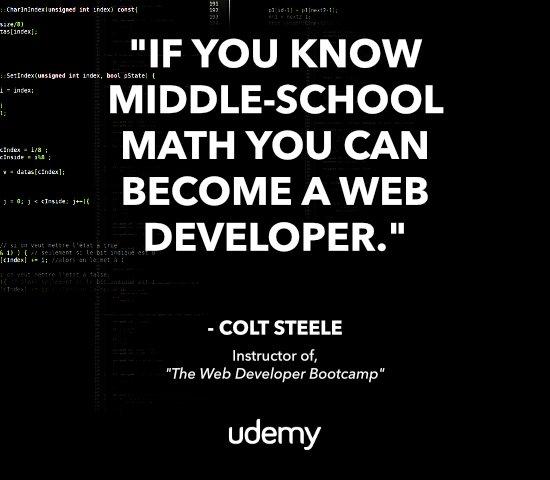 Udemy Free Courses (@DailyFreeUdemy) | Twitter