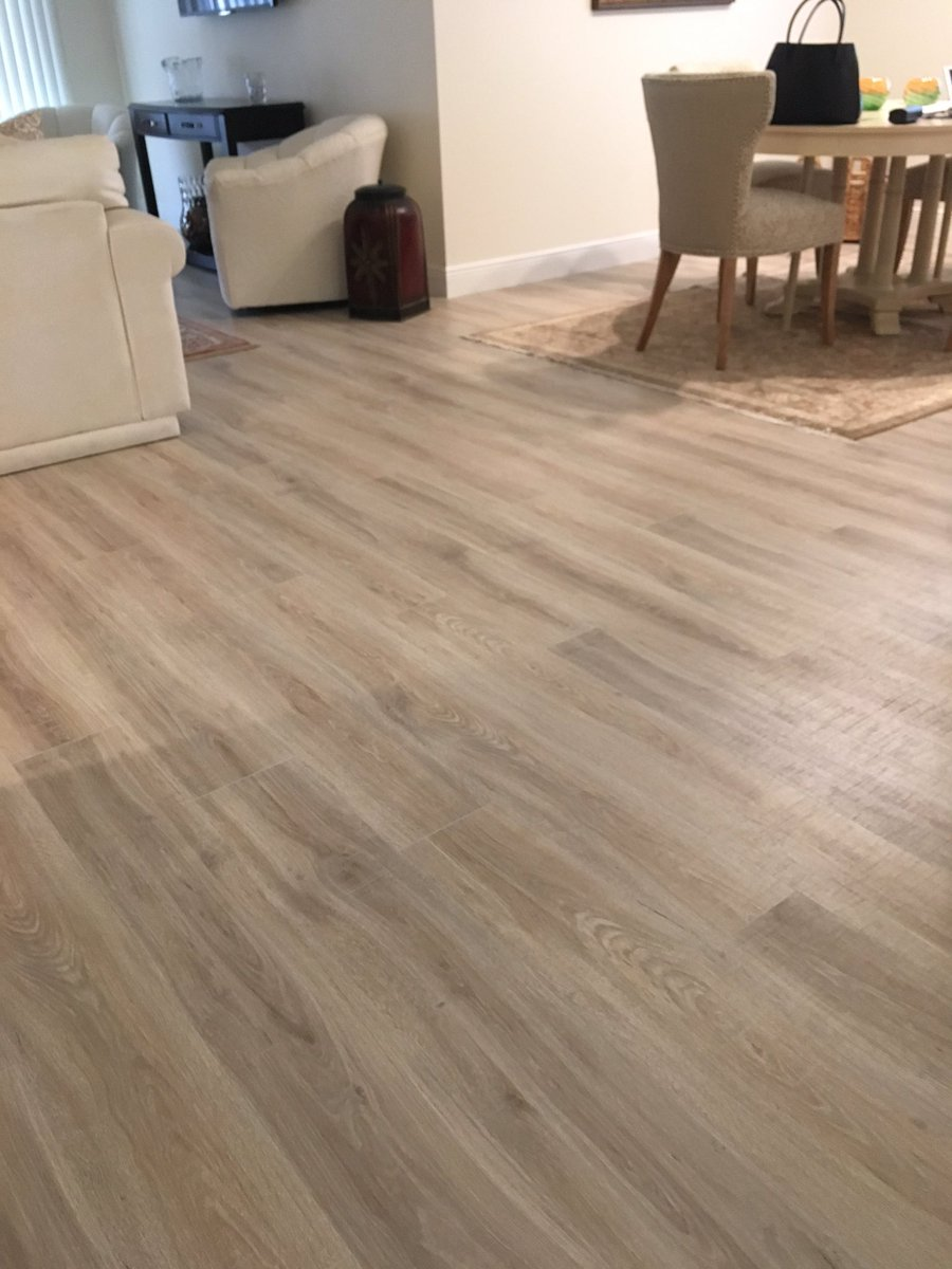 floor luxurious best barnwood usa at grandfloors flooring laminate grand images laminates made floors board in available basement on pinterest