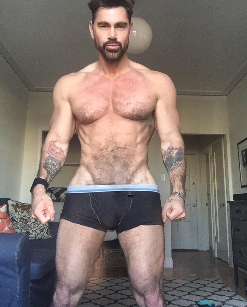 free homemade sex vidios