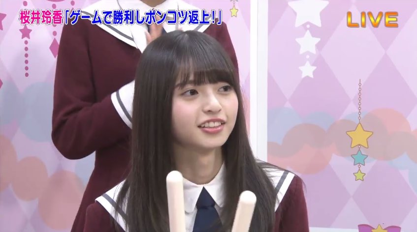 乃木坂46時間テレビの齋藤飛鳥