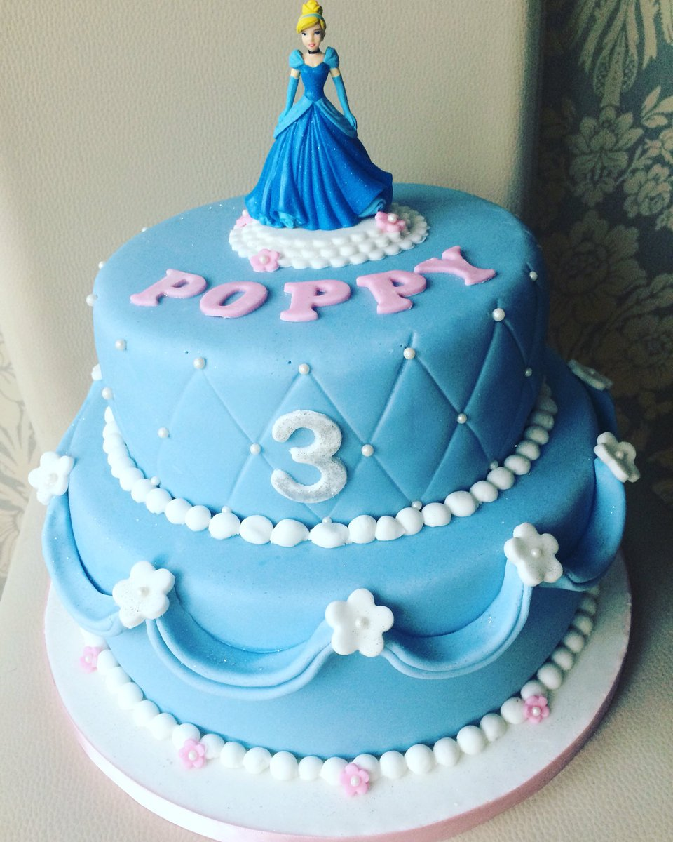 Betty Mays Bakery BettyMaysBakery Twitter - Birthday cakes solihull