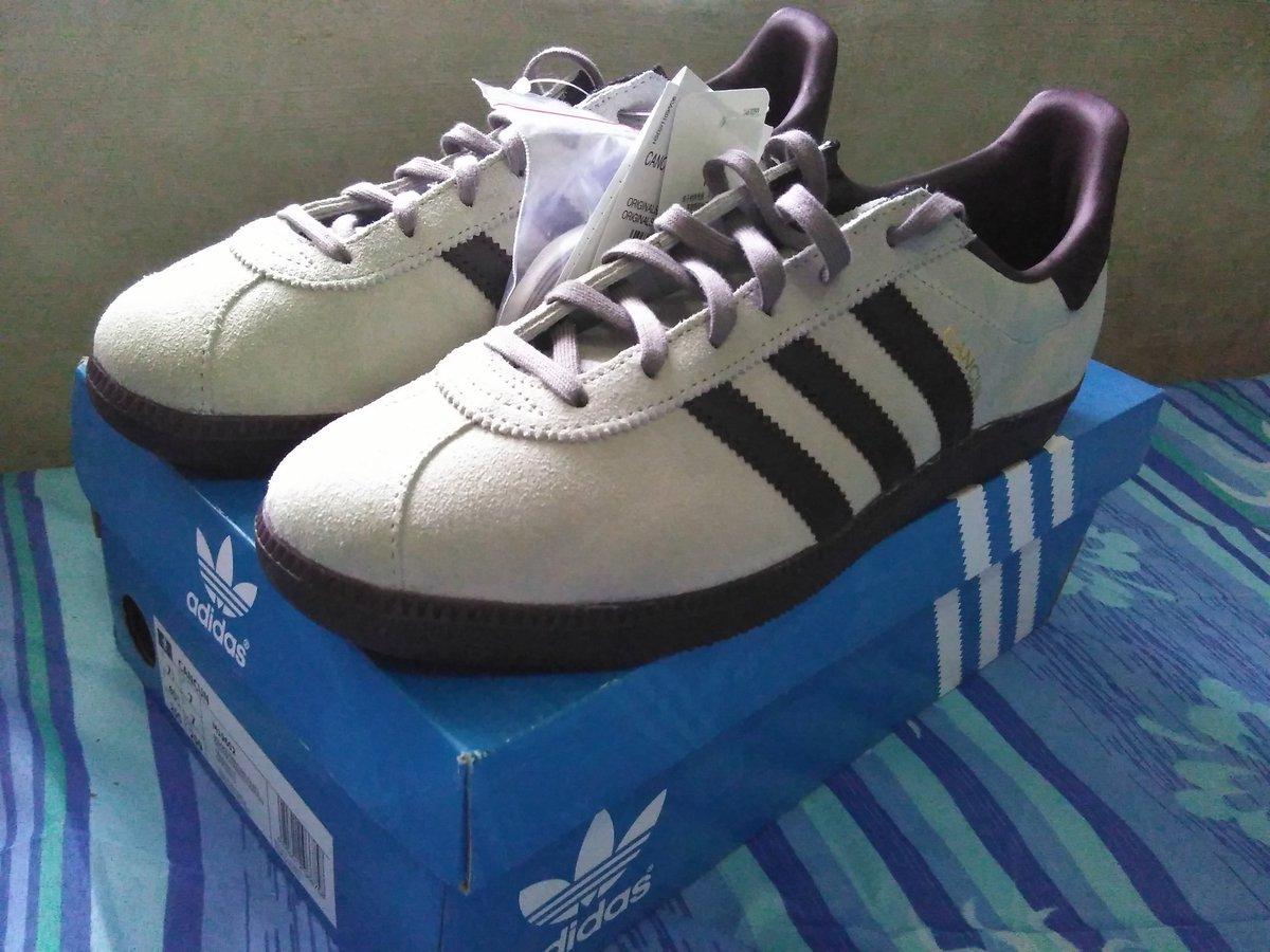 f5b0342dd adidas cancun grey black blue Adidas Men s Ultraboost Clima Running Shoes.