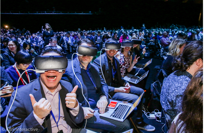 This is the future...and it's terrifying. @CNET #CNETatMWC #MWC16 https://t.co/71XBJ3xPw5