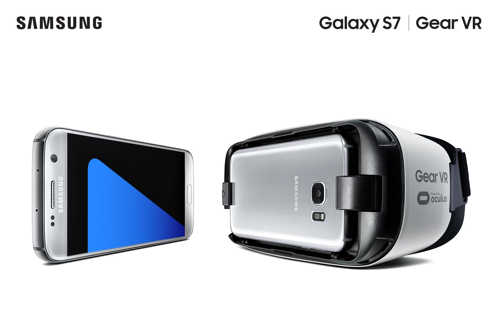 Samsung mobile on twitter galaxys7 galaxys7edge in stores march 11 limited bundle offer - Oldenzaal mobel ...