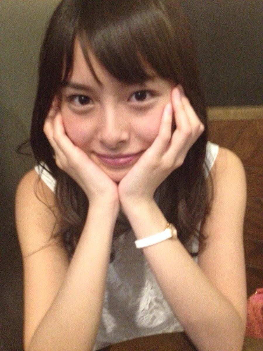 """美少女@フォロバ100% sur Twitter : """"◇【美少女@フォロバ100 ..."""