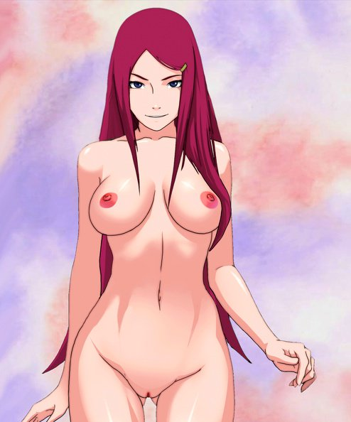 Sexy hot nude naruto girls, free video position christian sex search