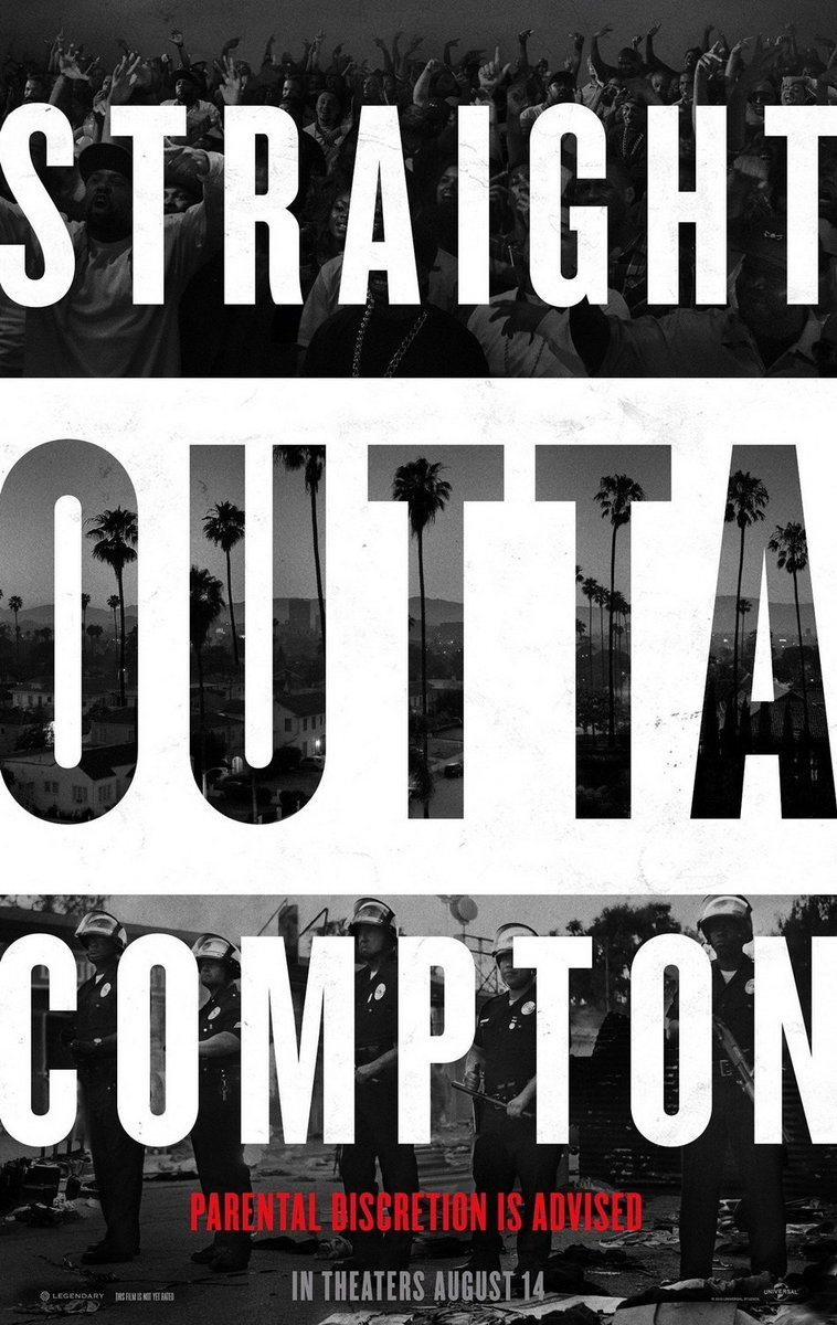 torrent straight outta compton