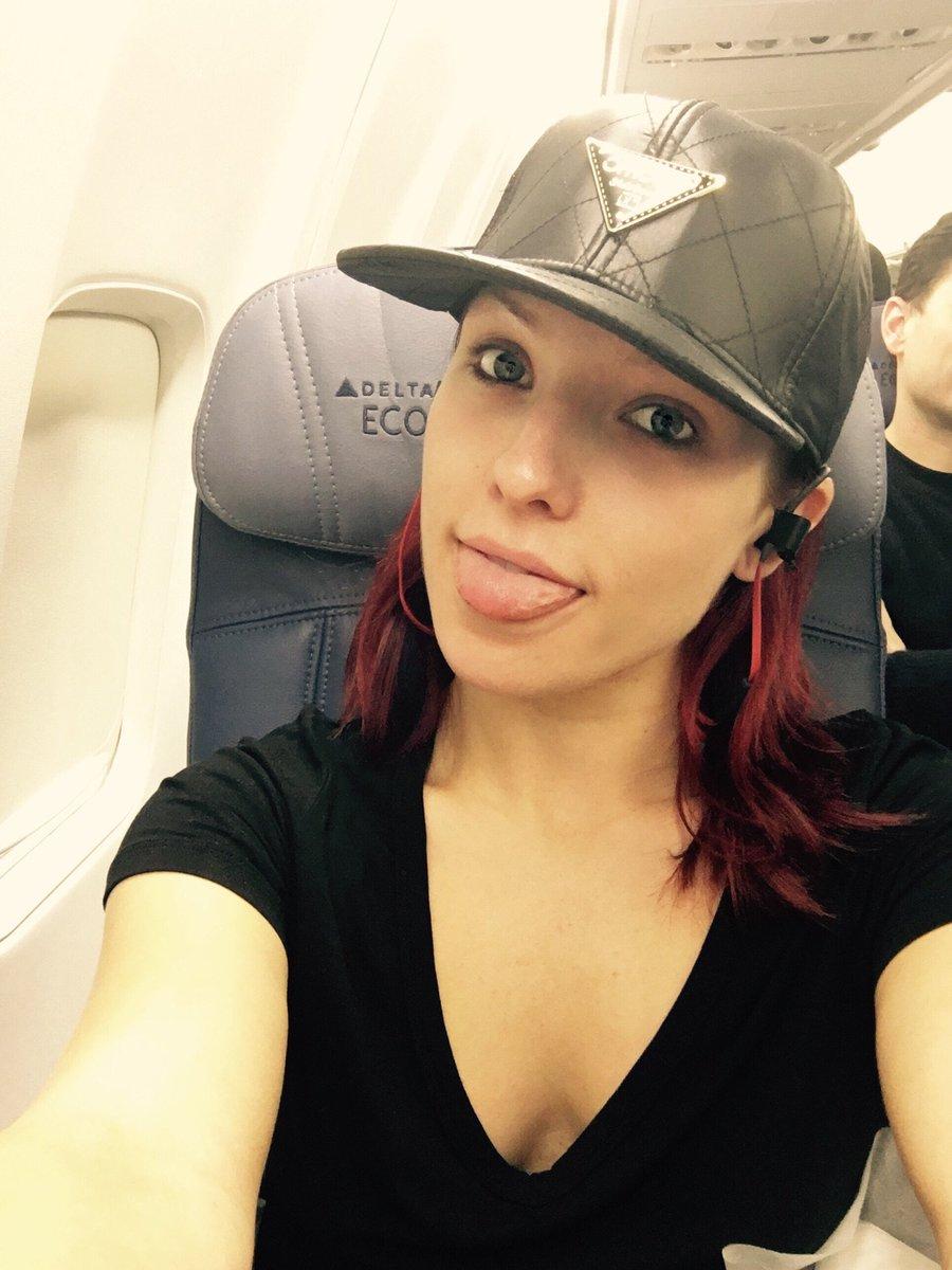 Selfie Sharna Burgess nudes (62 foto and video), Pussy, Is a cute, Selfie, bra 2015
