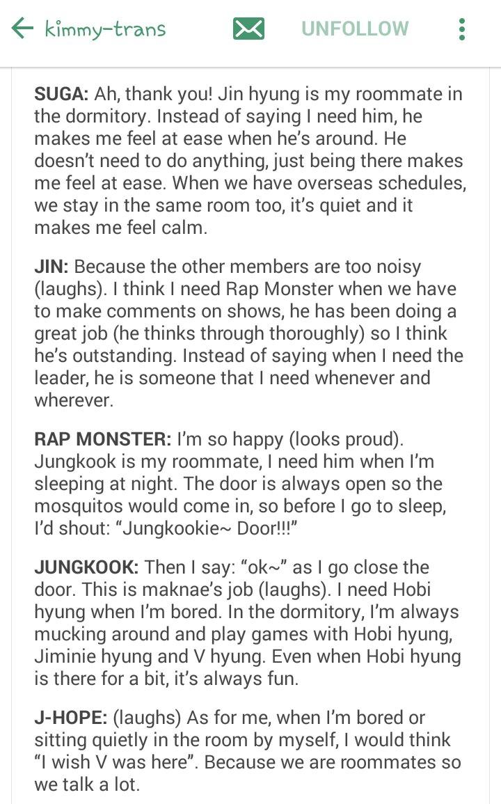 JinKook Int'I on Twitter: