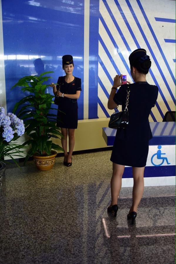 الحياة في كوريا الشماليه ..........متجدد  CbxqL2AWEAE43PD