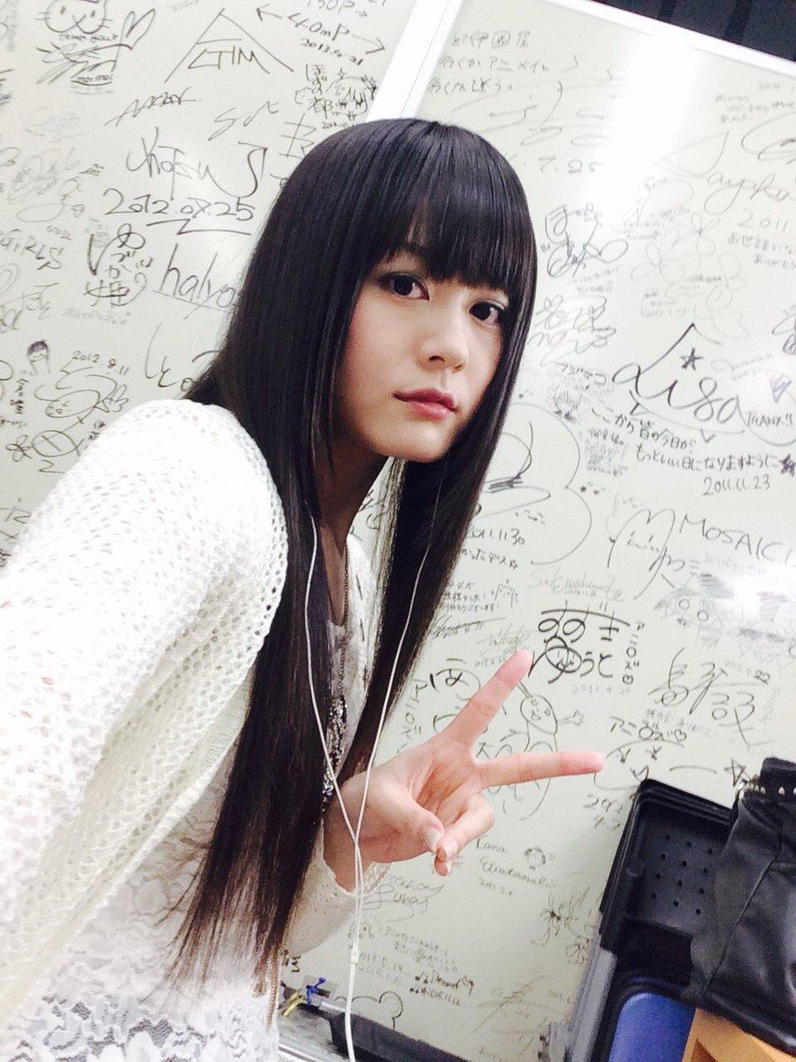 織田かおり 画像bot on Twitter:...