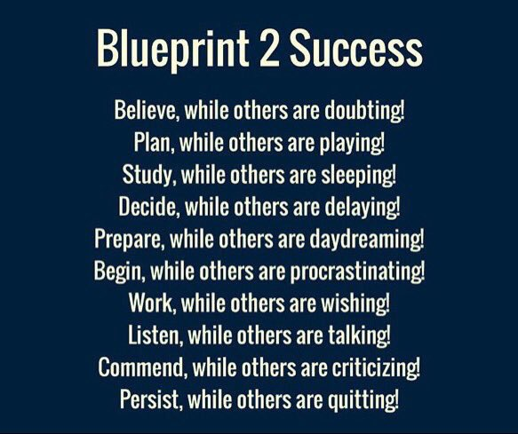 Blueprint2success hashtag on twitter 1 reply 19 retweets 17 likes malvernweather Images