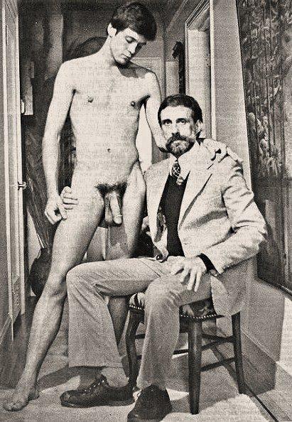 homo brasil menn mann søker menn