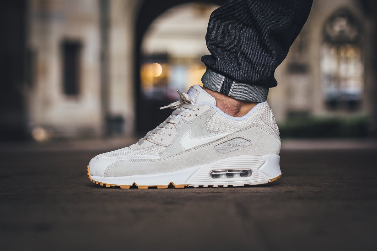 Nike Air Max 90 Essential Phantom