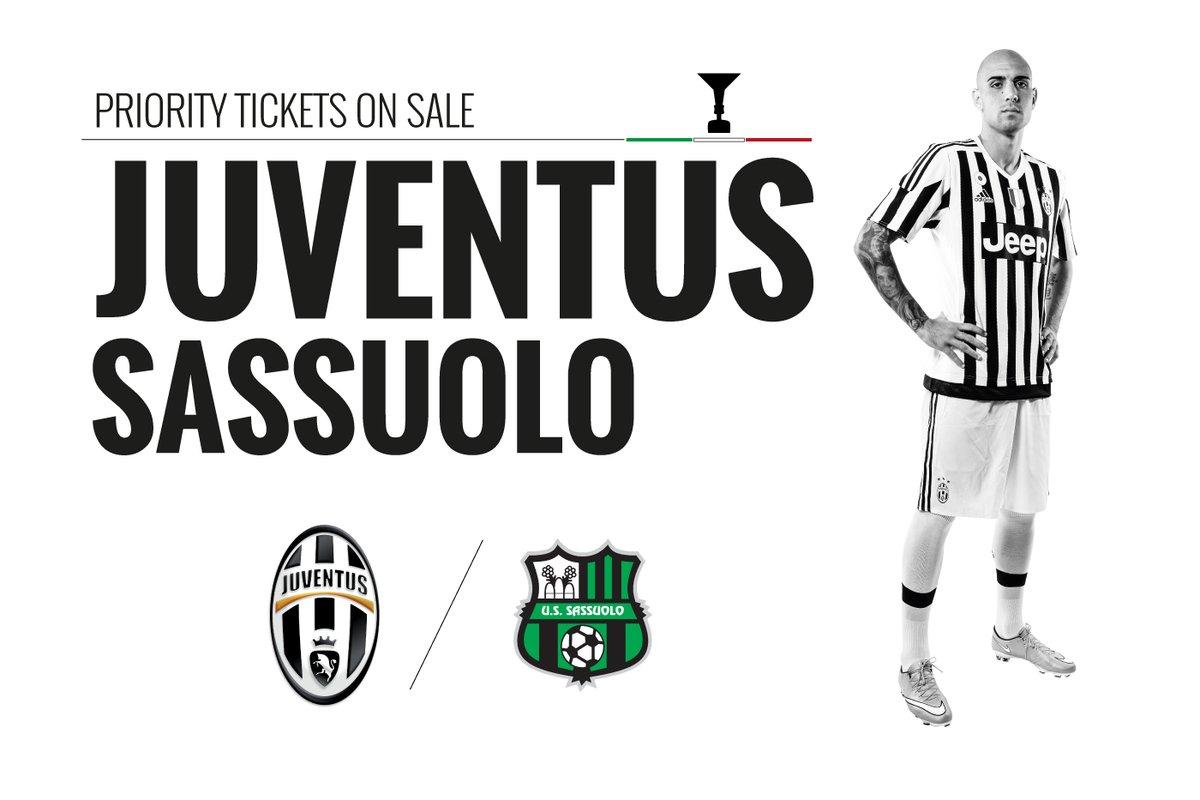 JUVENTUS SASSUOLO Streaming, vedere Diretta Calcio Gratis Oggi in TV