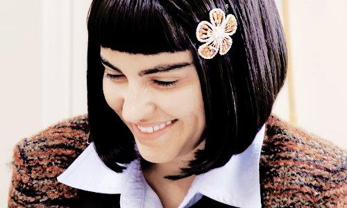 @MaiteOficial Adiós Lichita, se ganó el corazón de todos! GRAN TRABAJO, Mai, como siempre ♥ #FinalAMQL https://t.co/iLB8YT7Vak