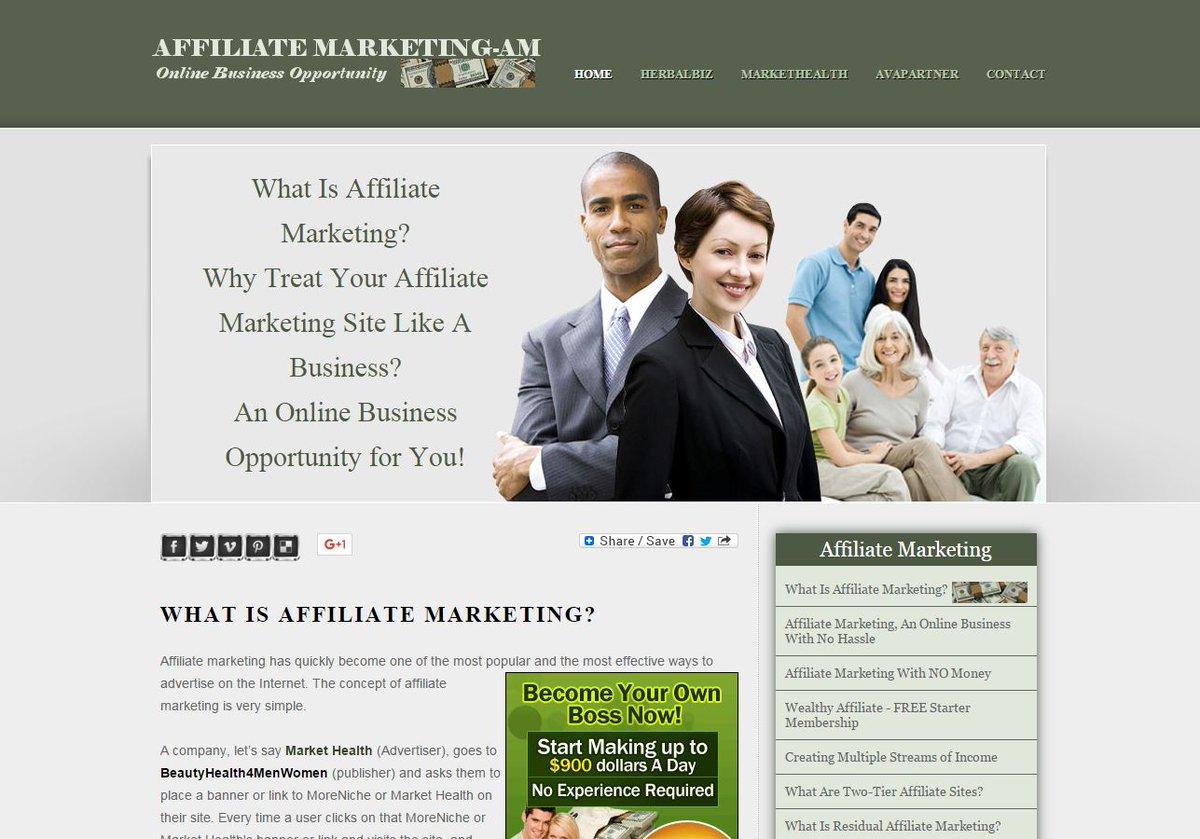 FarmersOnly   website