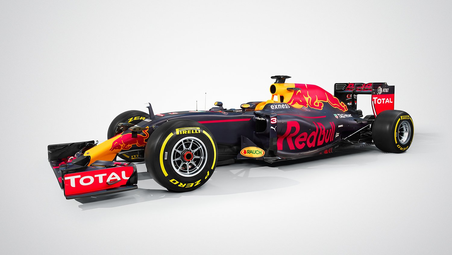 red bull did the first u k launch go awry