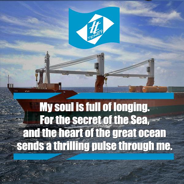 Pin by Eupryll Mae Sardido on Loving a Seafarer | Pinterest | Seafarer