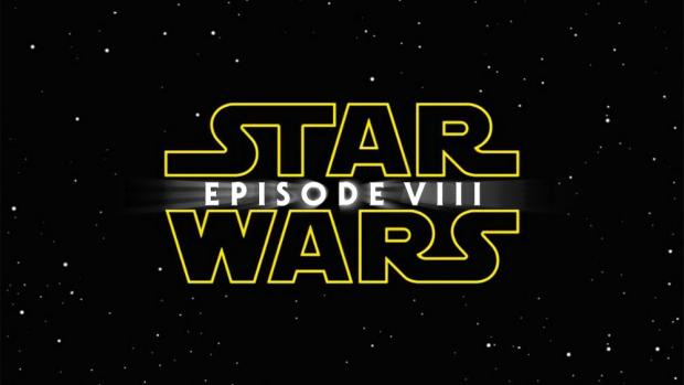 star-wars-episode-viii---the-last-jedi-2017
