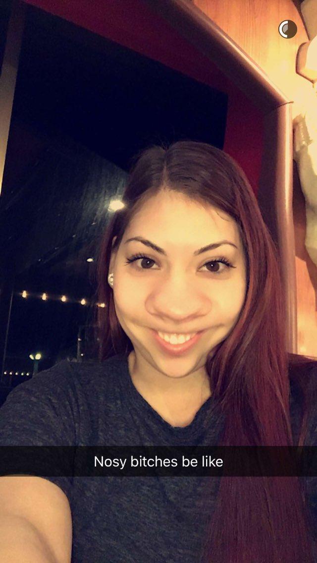 Salice rose fanpage on twitter salicerose snapchat for Salice rose tattoos