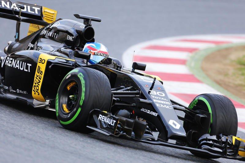 Що можна побачити у новому сезоні Формули-1 - фото 6