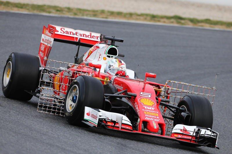 Що можна побачити у новому сезоні Формули-1 - фото 2
