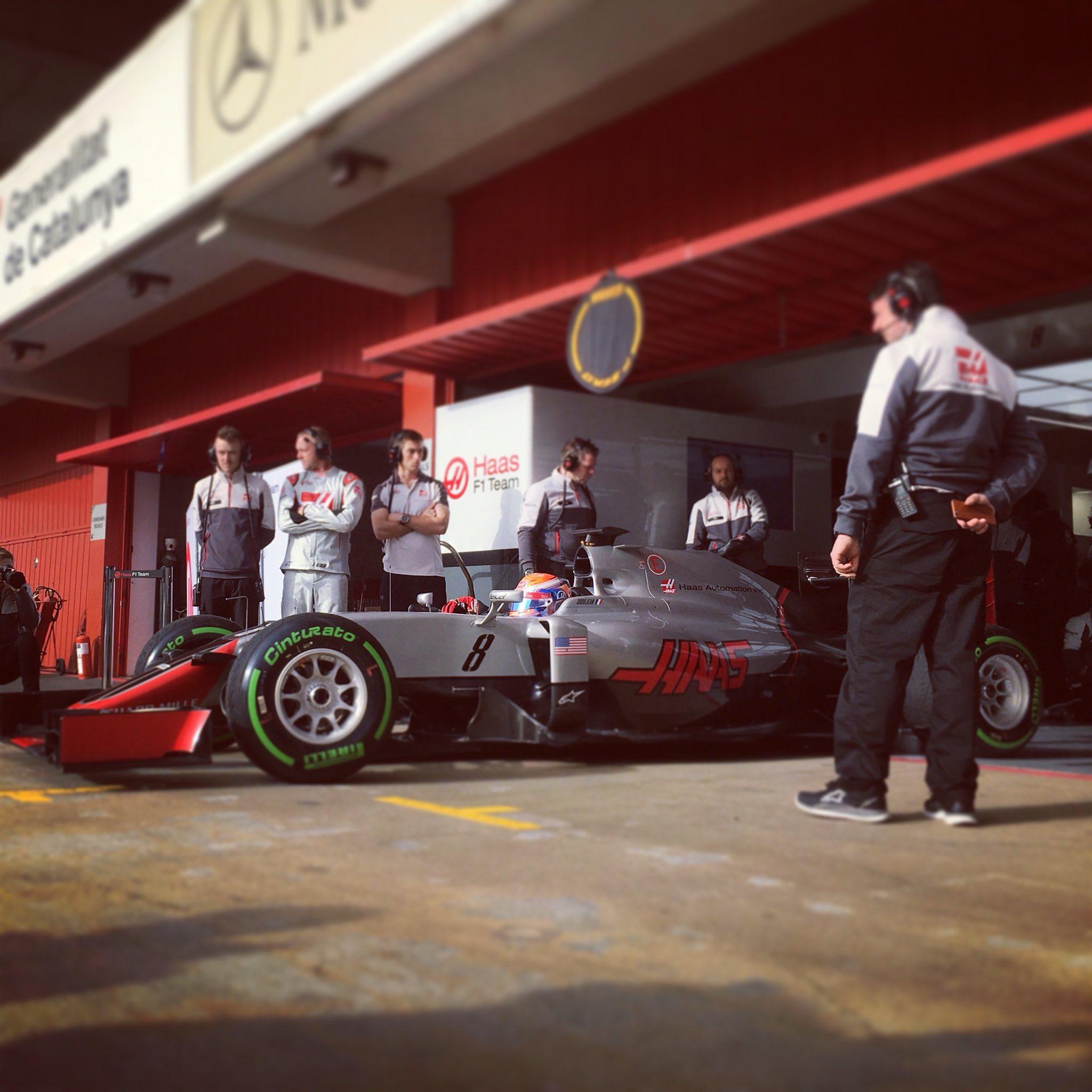 Що можна побачити у новому сезоні Формули-1 - фото 11