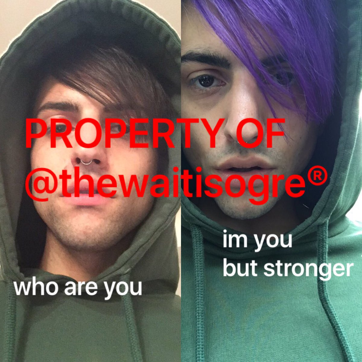 I made a meme for @mitchgrassi if u want it watermarkless it will cost u 99 cents https://t.co/iWuY3spEZ5
